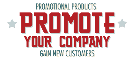 graphixtxt_promoproducts.png