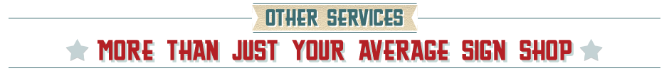 titleheader_otherservices.png