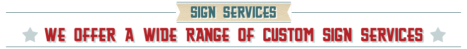 titleheader_signservices.png